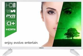 Televizor LED 81cm Horizon 32HL7301H HD Alb 3 ani garantie Televizoare LCD LED