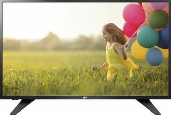 Televizor LED 81 cm LG 32LH500D HD