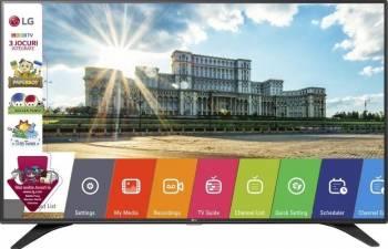 pret preturi Televizor LED 81 cm LG 32LH530V Full HD Game TV