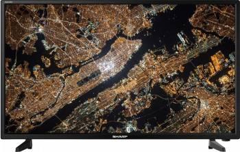Televizor LED 81 cm Sharp LC-32HG5242E HD Smart TV Televizoare LCD LED