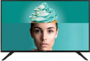pret preturi Televizor LED 81 cm Tesla 32T300BH HD