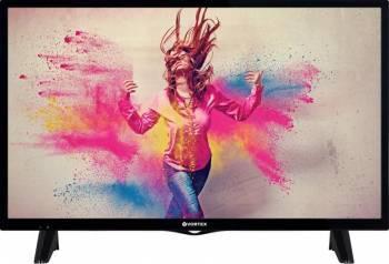 Televizor LED 81 cm Vortex 32V289 HD