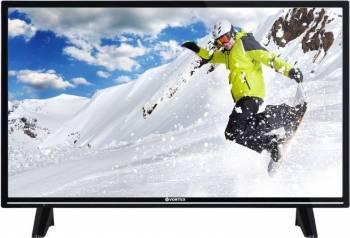 Televizor LED 81 cm Vortex 32VHDR HD