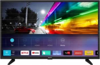 pret preturi Televizor LED 81 cm Vortex V32TD1200 HD Smart TV