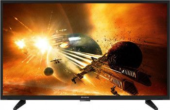 pret preturi Televizor LED 81 cm VORTEX V32TD1210 HD