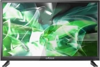 Televizor LED 81cm Everest LEDE-32M4E3 HD