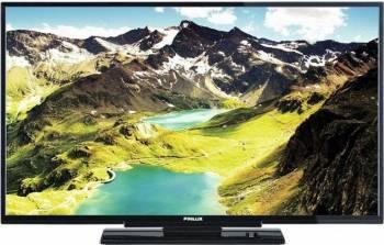 Televizor LED 81cm Finlux 32-FHB-5600 HD Smart TV Televizoare LCD LED