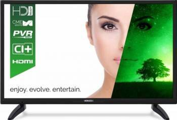 pret preturi Televizor LED 81cm Horizon 32HL7320H HD 3 ani garantie
