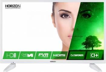 Televizor LED 81cm Horizon 32HL7321H HD 3 ani garantie Televizoare LCD LED