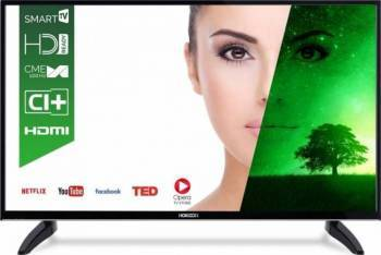 Televizor LED 81cm Horizon 32HL7330H HD Smart Tv Televizoare LCD LED