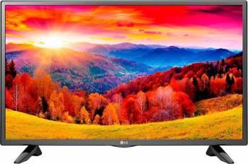 Televizor LED 81cm LG 32LH590U HD Televizoare LCD LED