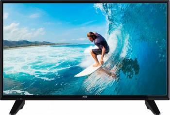 Televizor LED 81cm NEI 32NE4500 HD Smart TV Televizoare LCD LED