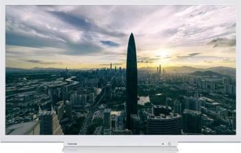 Televizor LED 81cm Toshiba 32W1764DG HD Televizoare LCD LED