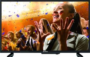 Televizor LED 81cm Vortex V32CK600 HD Televizoare LCD LED