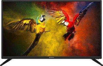 pret preturi Televizor LED 81cm VORTEX V32EP18 HD