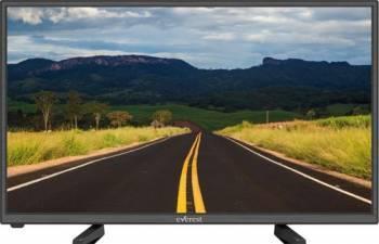 Televizor LED 81cm Everest LEDE-32ED8D HD