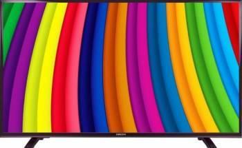 Televizor LED 99 cm Orion 39OR17RDS Full HD Smart TV