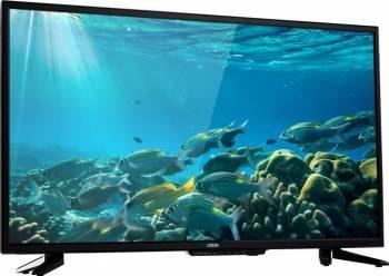 Televizor LED 99cm Utok U39HD2 HD televizoare lcd led