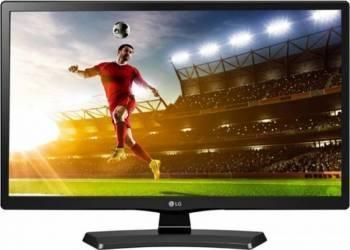 pret preturi Televizor Monitor 70cm LG 28MT48DF-PZ HD