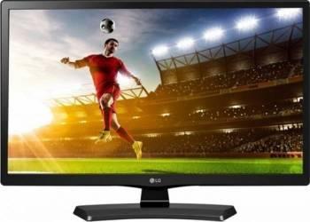 Televizor Monitor 72 cm LG 29MT48DF-PZ HD  Televizoare LCD LED