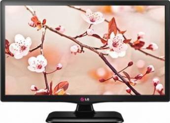 Televizor Monitor LED 72 cm LG 29MT44D HD