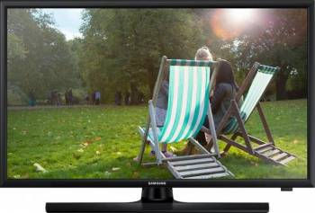 Televizor Monitor LED 68 cm Samsung LT28E310EW HD Televizoare LCD LED