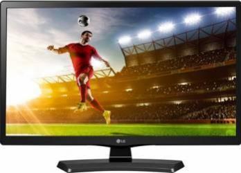 Televizor Monitor 48cm LG 20MT48DF-PZ HD