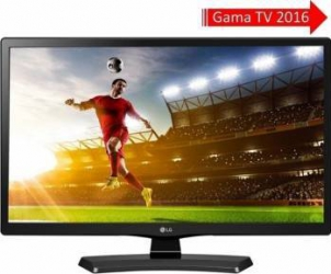 Televizor Monitor LG 72 cm 29MT48DF-PZ HD  Resigilat