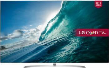Televizor OLED 139cm LG OLED55B7V 4K UHD Smart TV Televizoare LCD LED