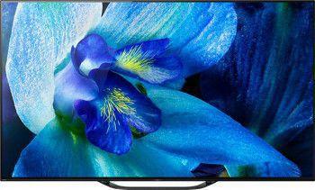 pret preturi Televizor OLED 139cm SONY BRAVIA KD-55AG8 Ultra HD 4K Smart TV
