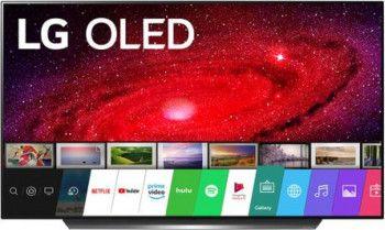 pret preturi Televizor OLED 164 cm LG OLED65CX3LA 4K Ultra HD Smart TV
