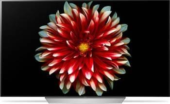 Televizor OLED 164cm LG OLED65C7V 4K UHD Smart TV Televizoare LCD LED
