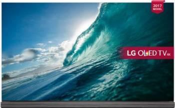 Televizor OLED 165 cm LG OLED65G7V 4K UHD Smart TV Televizoare LCD LED