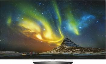 Televizor OLED 165cm LG OLED65B6J UHD 4K Smart TV
