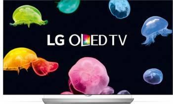 Televizor OLED 139 cm LG 55EF950 4K UHD  Smart TV 3D Ochelari inclusi