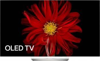 Televizor OLED LG 139 cm 55EG9A7V Full HD Smart TV Televizoare LCD LED
