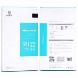 pret preturi Tempered Glass Nillkin Amazing H pentru Samsung Galaxy J5 transparent
