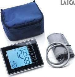 Tensiometru de brat Laica BM2003 Tensiometre