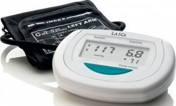 Tensiometru de brat Laica BM2005 Tensiometre