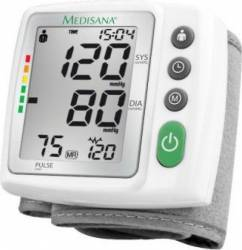 Tensiometru de incheietura Medisana BW315 Tensiometre