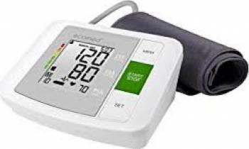 Tensiometru digital de brat Ecomed BU-90E Tensiometre