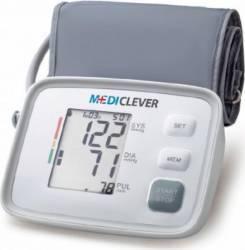 Tensiometru Digital GoClever MONITOR PLUS White Tensiometre