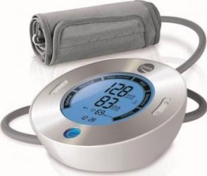 Tensiometru digital pentru brat Daga FH - PM 135 Tensiometre