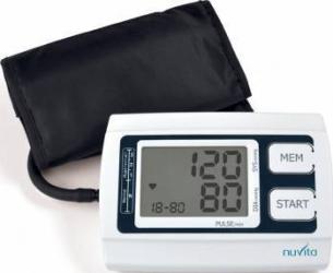 Tensiometru digital pentru brat Nuvita 4150