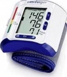 Tensiometru digital WEINBERGER KP6241 Tensiometre