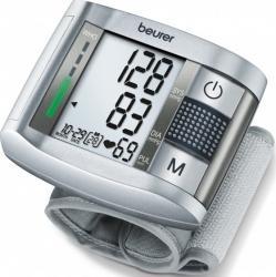 Tensiometru electronic Beurer BC19