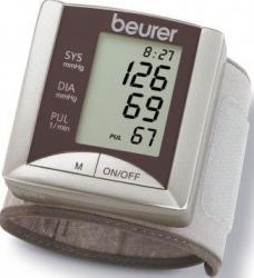 Tensiometru electronic Beurer BC20