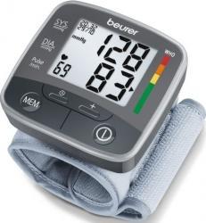 Tensiometru electronic Beurer BC32 Tensiometre