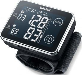 Tensiometru electronic Beurer BC58 Tensiometre