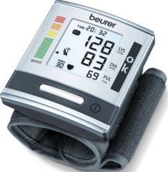 Tensiometru electronic Beurer BC60